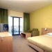 park-hotel-golden-beach-rooms3
