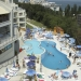 park-hotel-golden-beach-swimming-pools
