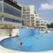park-hotel-golden-beach-swimming-pools2
