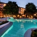 hotel-ljuljak-outdoor-swimming-pool10