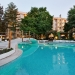 hotel-ljuljak-outdoor-swimming-pool2