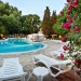 hotel-ljuljak-outdoor-swimming-pool3