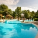 hotel-ljuljak-outdoor-swimming-pool6