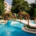 hotel-ljuljak-outdoor-swimming-pool7