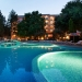 hotel-ljuljak-outdoor-swimming-pool8