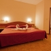 hotel-ljuljak-premium-apartments3