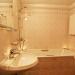 hotel-ljuljak-premium-apartments4