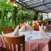 hotel-ljuljak-restaurant-terrace4