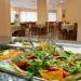 hotel-ljuljak-restaurant
