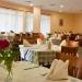 hotel-ljuljak-restaurant3
