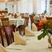 hotel-ljuljak-restaurant5