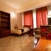 hotel-ljuljak-standard-apartments