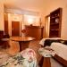hotel-ljuljak-standard-apartments2
