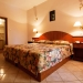 hotel-ljuljak-standard-apartments3