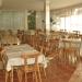 vladislav-restaurant1