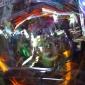 Partystadl Goldstrand