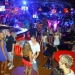 PR Club Admiral Golden Sands Bulgaria