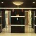Primasol Sunrise Hotel