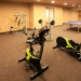 Riu Dolce Vita Hotel Fitness