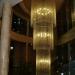 Riu Dolce Vita Hotel Lobby