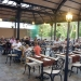 Riu Dolce Vita Hotel Restaurant