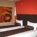 Riu Dolce Vita Hotel Rooms