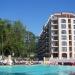Riu Dolce Vita Hotel Golden Sands Bulgaria