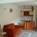 riva-apartament7