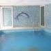 riva-indoor-pool