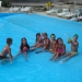 riva-kids-pool2