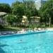 riva-outdoor-pool