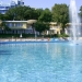 riva-outdoor-pool2