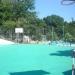 riva-playground2