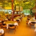 riva-restaurant2