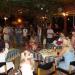 riva-restaurant5