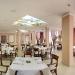 sentido-golden-star-Alacart-restaurant