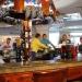 sentido-golden-star-lobby-bar