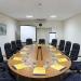 sentido-golden-star-meeting-room