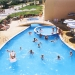 sentido-golden-star-outdoor-swimming-pool4