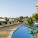 sentido-golden-star-outdoor-swimming-pool5