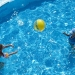 sentido-golden-star-outdoor-swimming-pool6