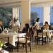 sentido-golden-star-restaurant
