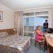 sentido-golden-star-rooms2