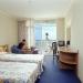 sentido-golden-star-rooms3