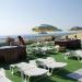 sentido-golden-star-terrace