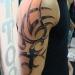 Star Tattoo and Piercing Studios Golden sands Bulgaria