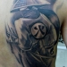 Star Tattoo and Piercing Studios Golden sands Bulgaria