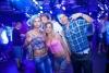 UV Party