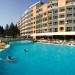 Viva Hotel