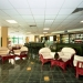 hotel-zdravets-lobby-bar